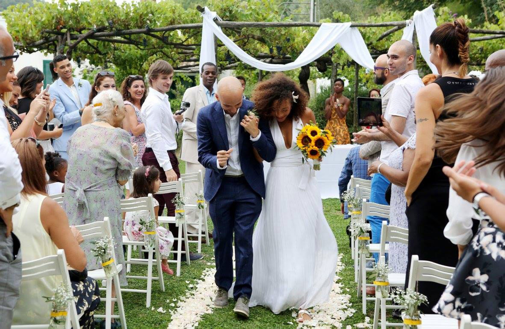 events-by-keenda-london-wedding-planer