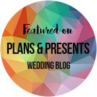 Events by Keenda