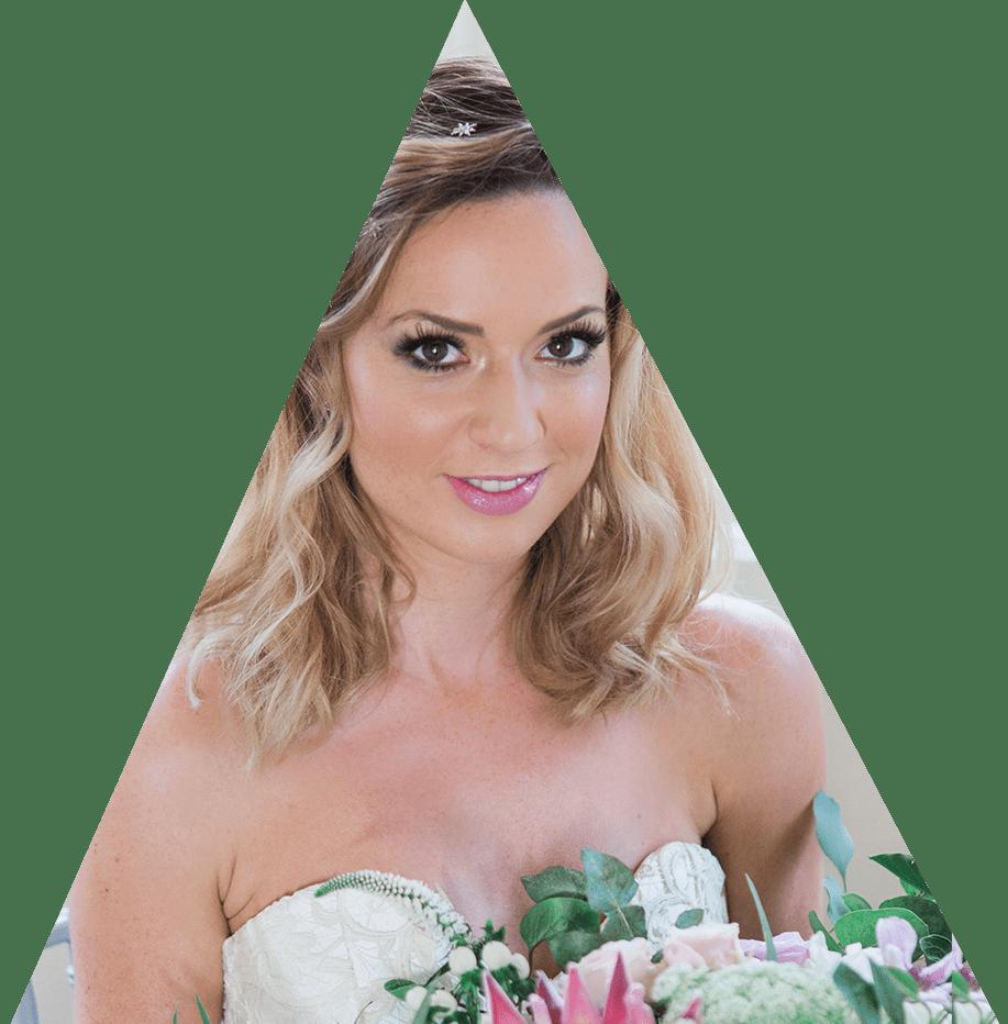 London-wedding-planner